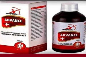 Ministry of AYUSH directs strict action against Gujarat firm for misleading claims for its product AAYUDH Advance