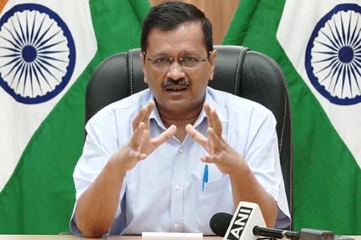Journalists, Covid infection, Delhi Government, Covid-19 vaccination