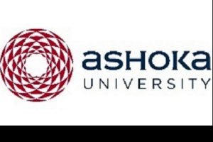 Ashoka University appoints Dr Lalit Kant as senior adviser