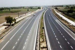 Delhi to Meerut in just 50 minutes as 14 lane Delhi-Meerut Expressway gets functional
