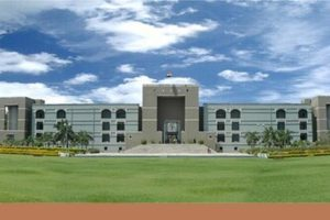 Gujarat heading towards 'health emergency', says HC, takes suo moto cognizance regarding COVID situation in state