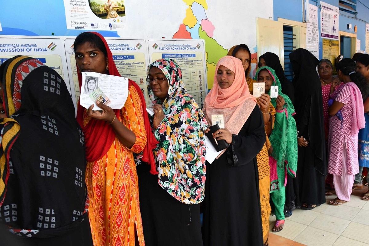 Kerala, Kerala assembly polls, Shashi Tharoor, Thiruvananthapuram