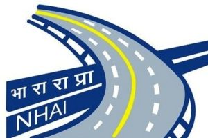 NHAI to makenetwork survey vehicle use mandatory for road condition survey