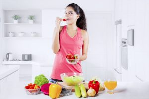 5 biggest nutrition mistakes you are probably making