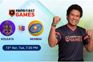 Kolkata vs Mumbai: Paytm First Games Fantasy Prediction: Indian T20 League
