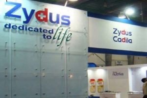 Virafin from Zydus gets emergency nod for treating moderate COVID-19 infections in adults