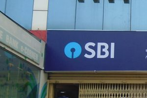 SBI, NPCI launch UPI awareness campaign for YONO