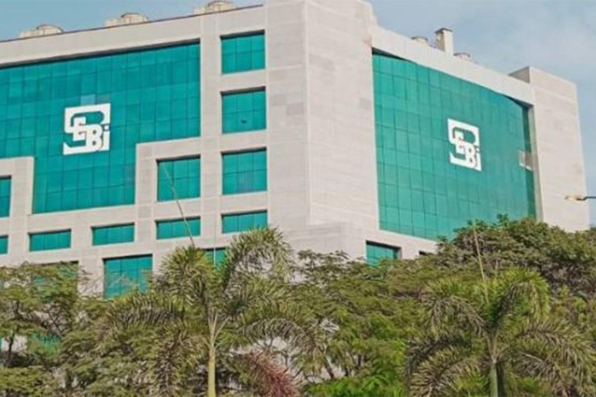 Aditya Birla Capital, Sebi, IPO