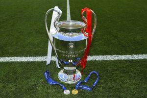 Champions League expanded as Super League slammed