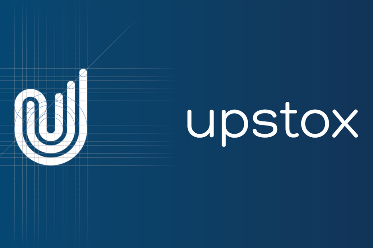 Upstox, RKSV Securities