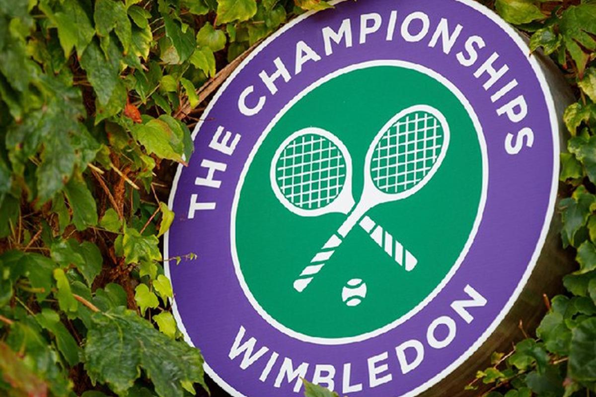 Wimbledon, Covid-19, limited spectators
