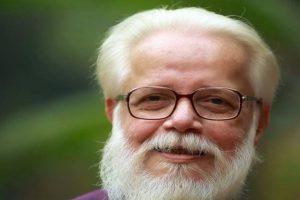 Ex-ISRO scientist Narayanan hails CBI probe in spy case