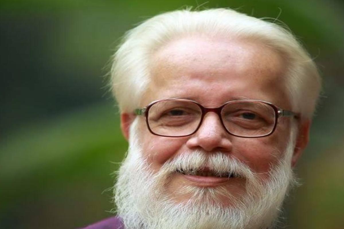 Former ISRO space scientist Nambi Narayanan, Supreme Court, CBI probe, 1994 ISRO spy case,