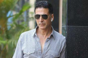 Can Akshay Kumar's 'Bell Bottom' reboot Bollywood?