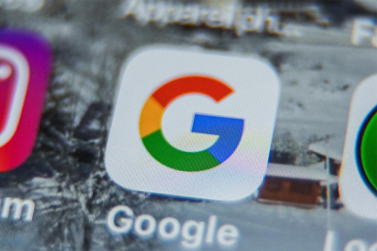 Google, new app review process