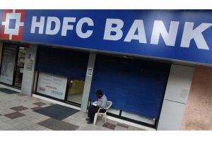HDFC Bank embarks on Technology Transformation Agenda: MD tells employees