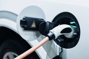 India's OEMs accelerating shift towards EVs by investing in startups, says HDFC Securities
