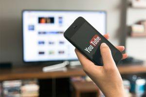 YouTube Shorts app hits 6.5B daily views