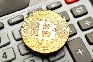 Bitcoin surges nearly 5% to cross $60,000 mark
