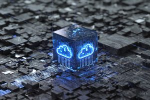 India Public Cloud end-user spending to reach $4.4B in 2021