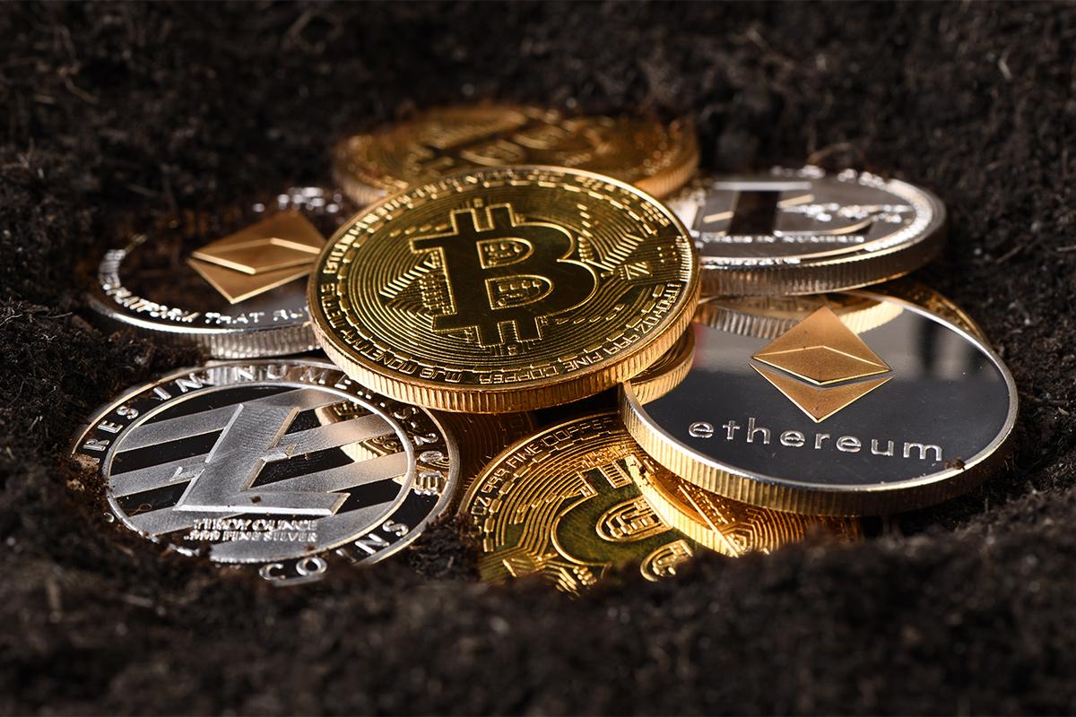 cryptocurrencies, bitcoin, India crypto regulation