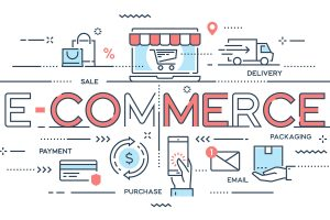 E-commerce, OTT, gaming saw over 100% growth in 2020