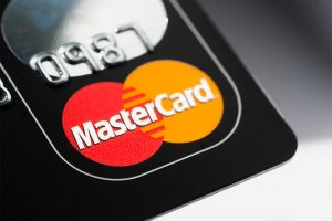 Airtel Africa's mobile money biz receives $100 million investment from Mastercard