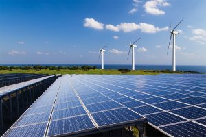 Bitcoin will incentivises renewable energy, says Jack. Musk agrees