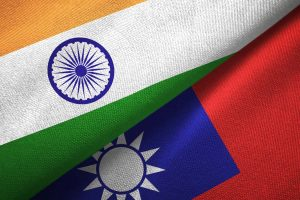 Taiwan thanks India for expressing solidarity over train disaster
