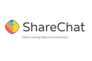 ShareChat, Moj raise Rs 3,726 cr, join unicorn club