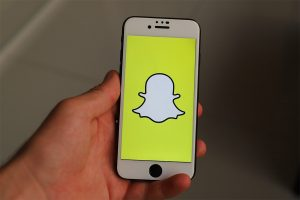 Snap acquired Berlin-based Fit Analytics for $124 million