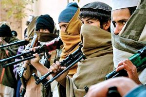 Afghanisthan: 78 militants killed in 24 hours