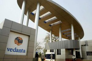 Vedanta announces 150 cr to help India fight against COVID-19