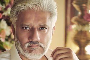 Vikram Bhatt happy with 'Bisat' response