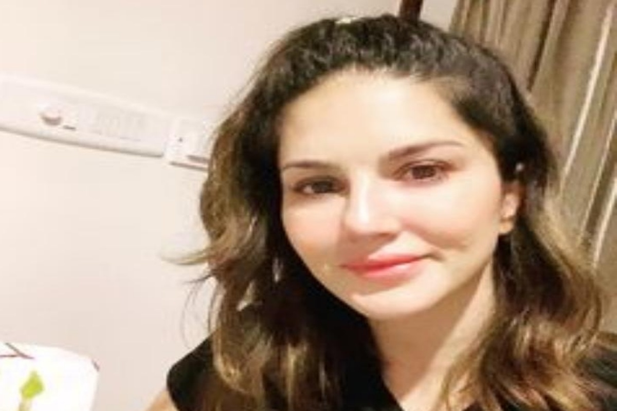 Sunny Leone, Pandemic, Loved ones, Bollywood