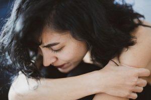 50% don't seek mental health help despite needing it: Survey