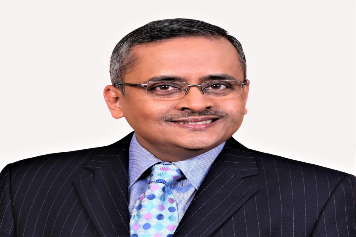 Aatmanirbhar Bharat, Business Opportunity, UK and India