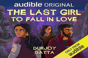 Prateik Babbar debuts as audiobook narrator alongside Rasika Dugal