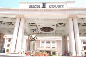 Allahabad HC makes scathing comment on EC, govts
