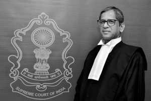 CJI citing SC order eliminated 2 choices for CBI Director