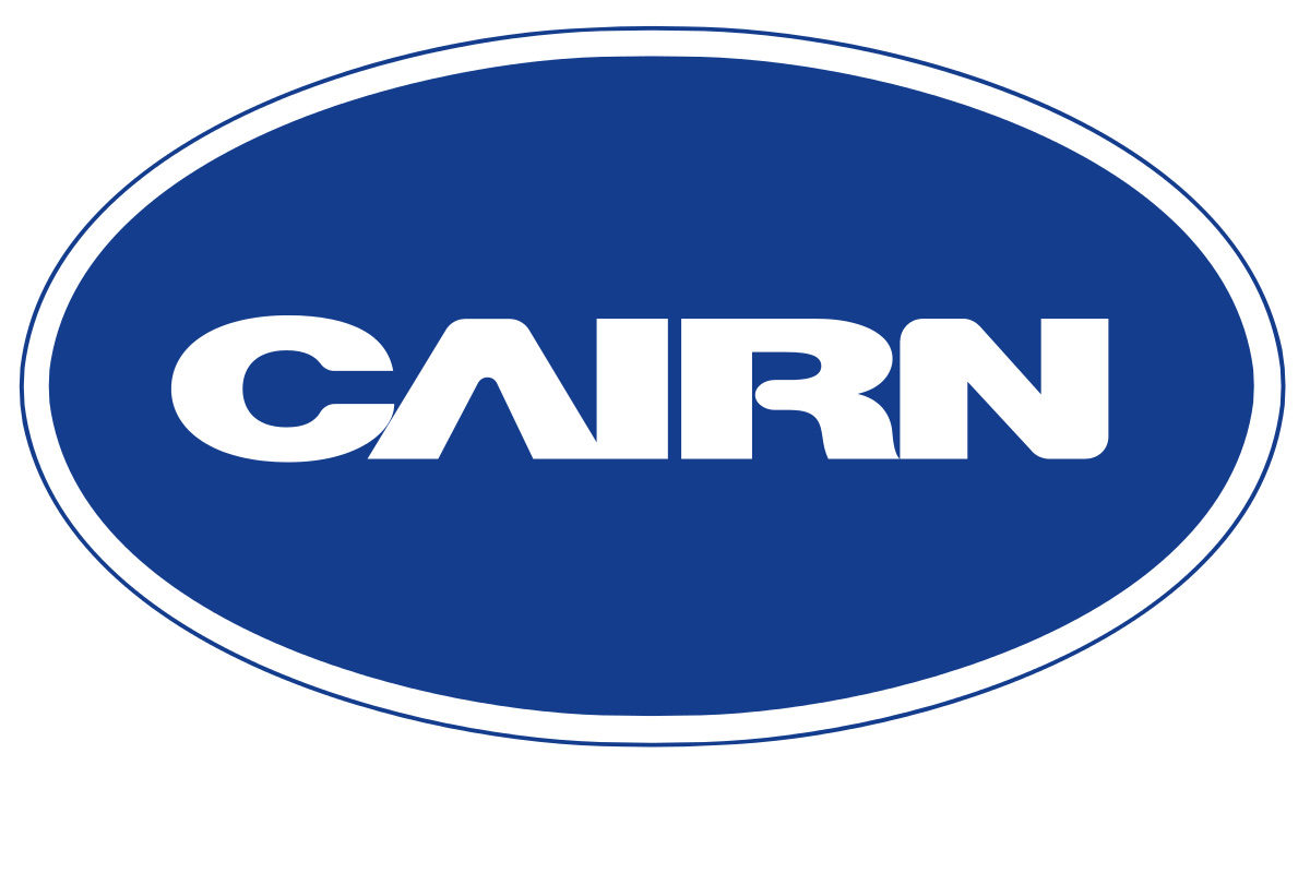 Cairn Oil & Gas, Vedanta Limited