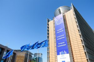 EU guidelines steps up action want to demonetise disinformation
