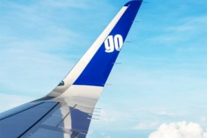 Go Airlines files preliminary papers for Rs 3,600 crore-IPO