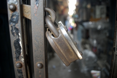 Delhi: L-G directs top officials to enforce strict implementation of lockdown measures