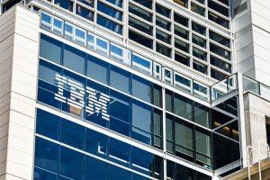 IBM unveils 2 nanometre chip tech for faster computing