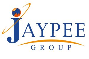 Jaypee Infra CoC defers voting on Suraksha's bid