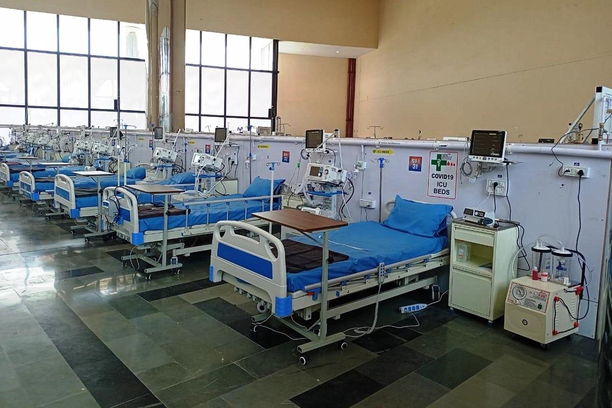 AFMS, medical officers, Ministry of Defence, Armed Forces Medical Services