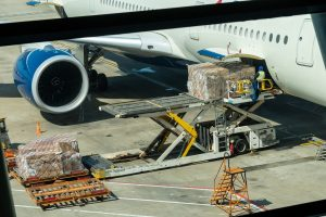 Global aid including Oxygen Plants and Remdesivir vials rushed to States/UTs to combat COVID-19