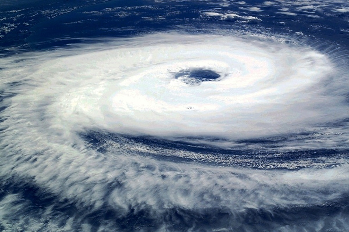Cyclone Tauktae, Gujarat, Maharashtra, Kerala, Mumbai, Thane, India Meteorological Department, IMD