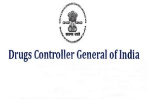 DCGI gives nod to cancer drug for Covid-19 treatment